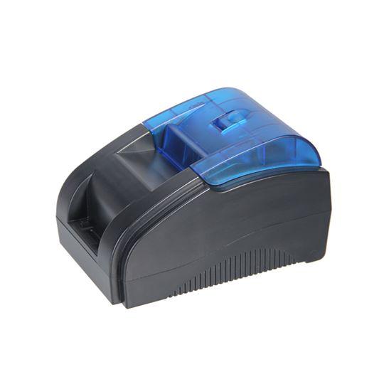 Impresora Ticketera Termica Usb Bluetooth 58mm Jpsystems