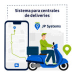Sistema-para-centrales-de-deliveries