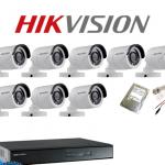 hikvision8cam