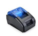 CXPRINTER CX-58B USB