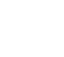 JPSYSTEMS S.A.C