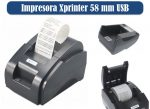 DPRINTER DIR-58IV Bluetooth