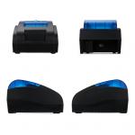 impresora80