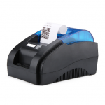 impresora81
