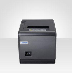 impresora15