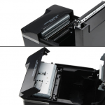 impresora44