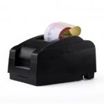 impresora17