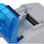 impresora37