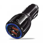 qccharger1