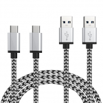 tipoc cable