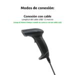 1-Modo-de-Conexion