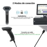 2-Modos-de-Conexion