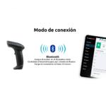 3-Modos-de-Conexion