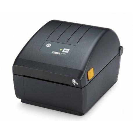 impresora-zebra-zd230-de-etiquetas-transferencia-termica-203dpi-ethernet-usb