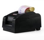 Dprinter 2000IIIC