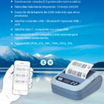 Xprinter-caracteristicas-P323B-
