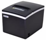 Xprinter E200L para MAC